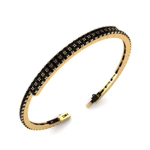 GLAMIRA Bangle Mersey