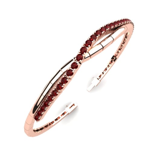 GLAMIRA Bangle Wye