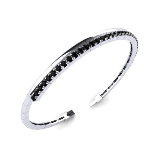 GLAMIRA Bangle Quinny
