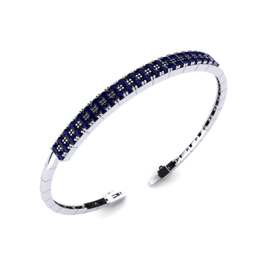 GLAMIRA Bangle Thelasar