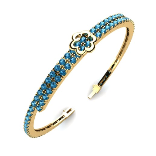 GLAMIRA Bangle Rhine