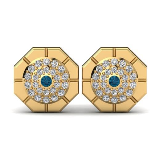 GLAMIRA Earring Tuyan