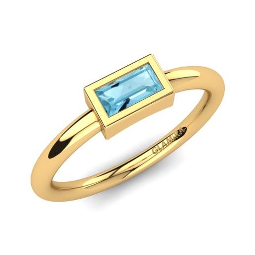 GLAMIRA prsten Velius
