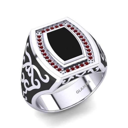 GLAMIRA Ring Vinicius