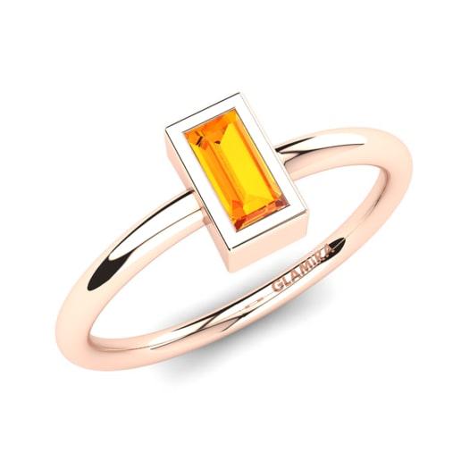 GLAMIRA prsten Vitalis