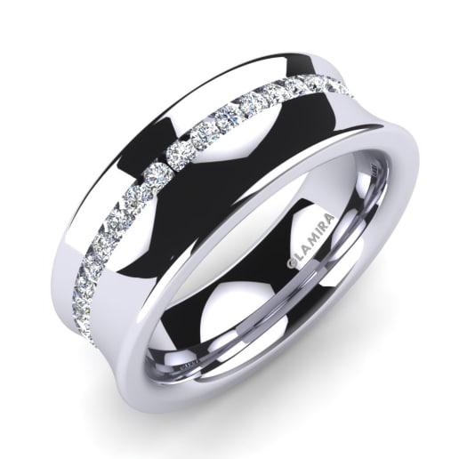 GLAMIRA Ring Casey