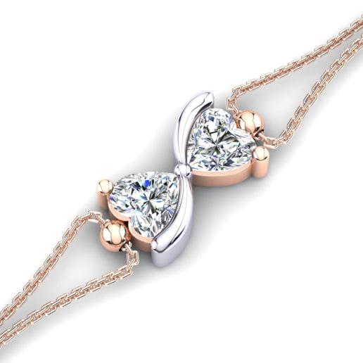Glamira Armband Soheila