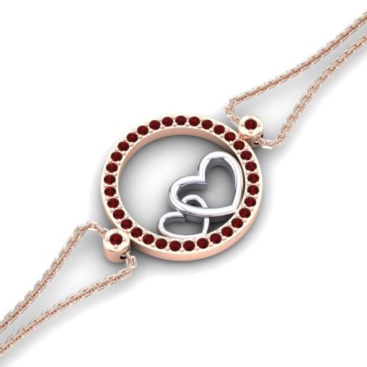 Glamira Bracelets Talu
