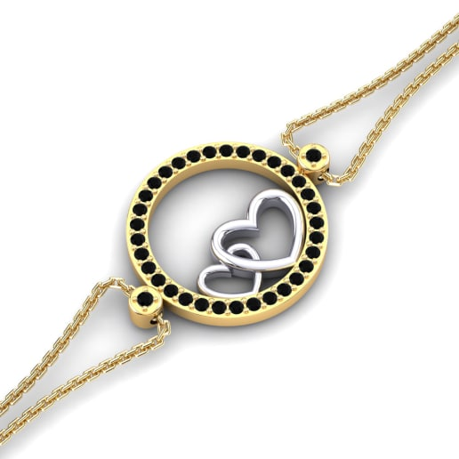 Glamira Armband Talu