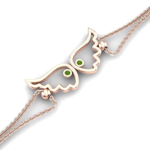 GLAMIRA Armband Talvella