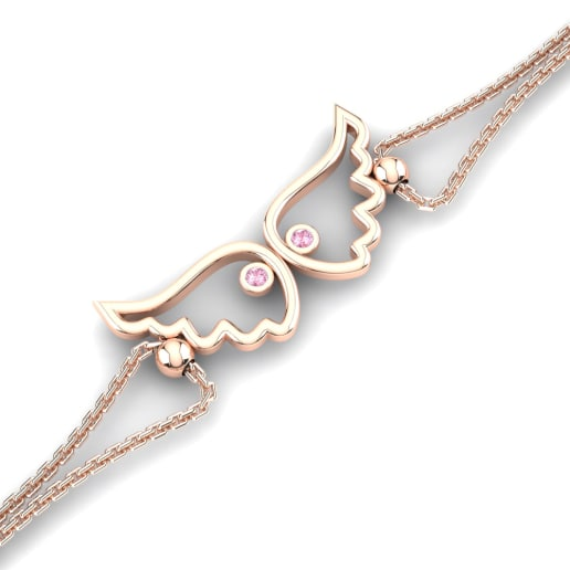 GLAMIRA Bracelet Talvella