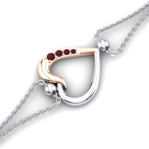 Glamira Bracelets Tanel