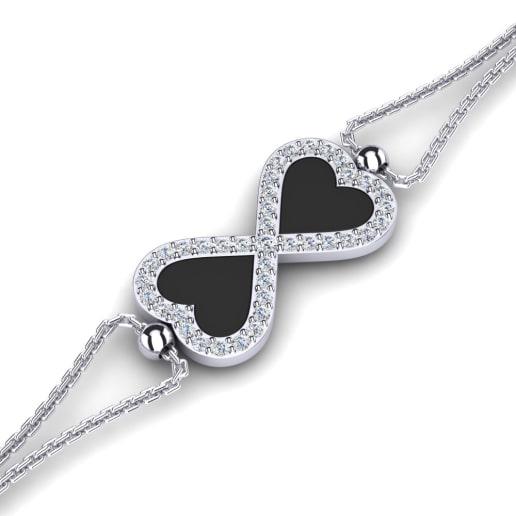 Glamira Bracelets Thorn