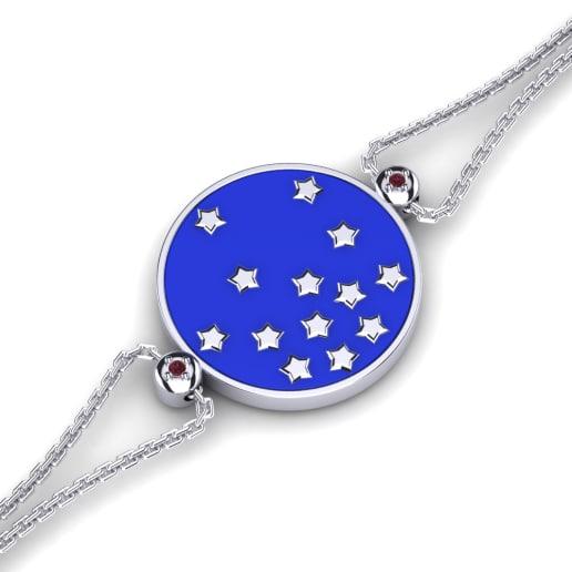 Glamira Bracelets Valeriu