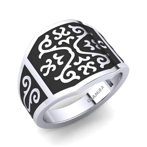 GLAMIRA Ring Wilbert