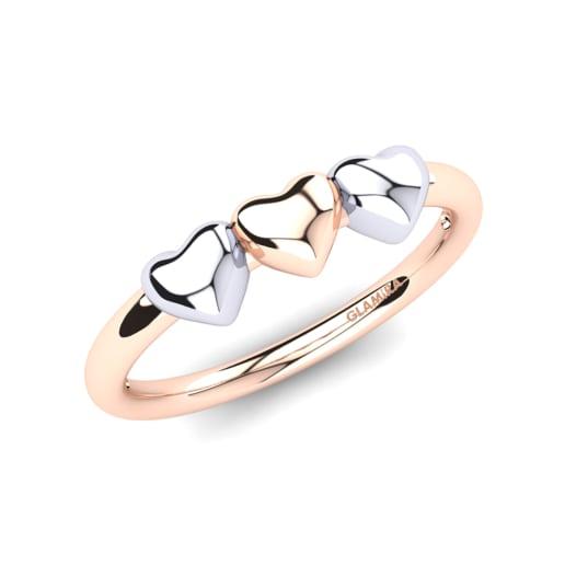 Glamira Ring Misiena