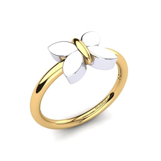Glamira Ring Mistina