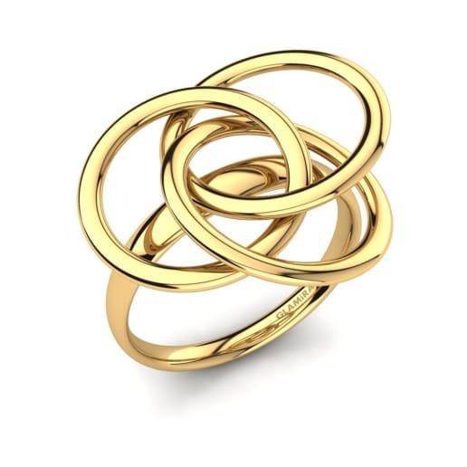 Glamira Ring Morice