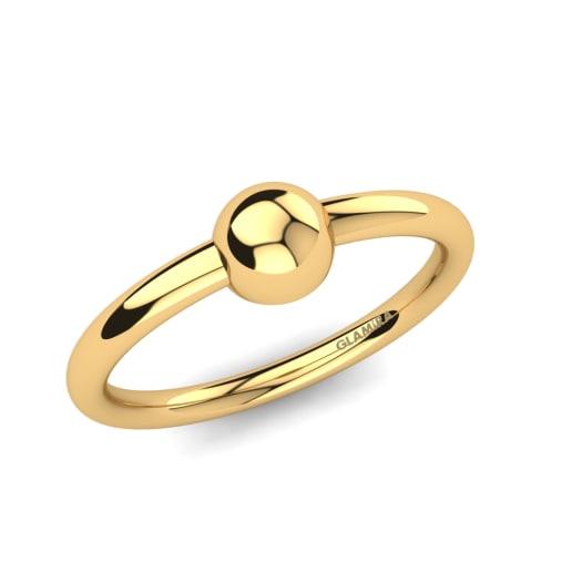 Glamira Ring Morranda