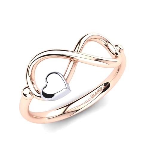 Glamira Ring Solvita