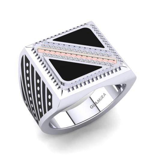 GLAMIRA Ring Yabdiel