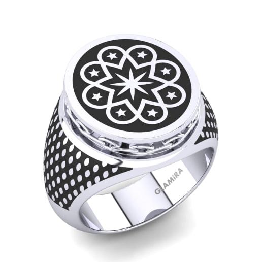 GLAMIRA Ring Yadunath