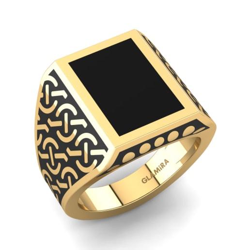 GLAMIRA Ring Yairon