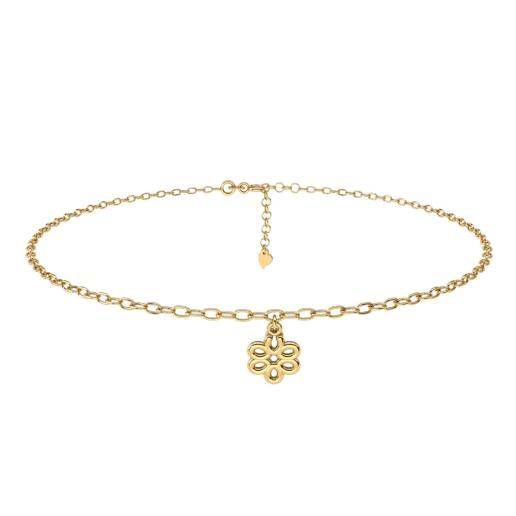 GLAMIRA Bracelets Yudelca