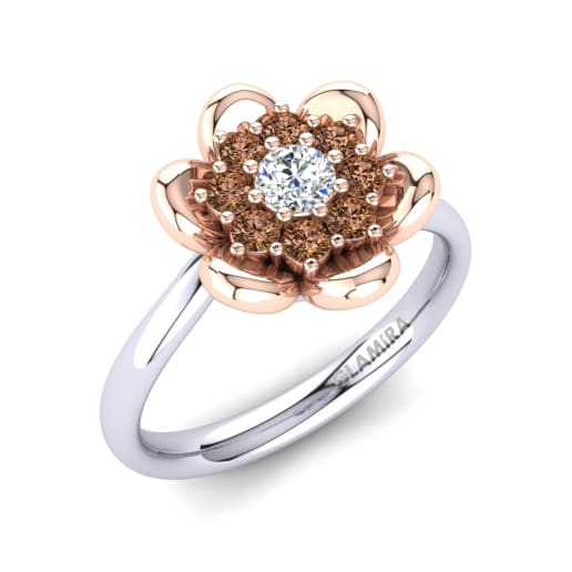 GLAMIRA Ring Zulmarie