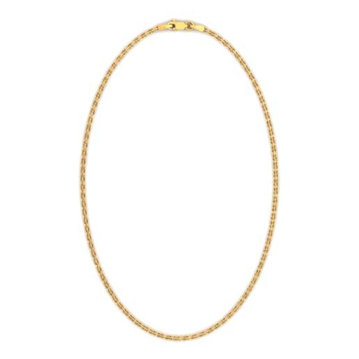 Chain Forzentina 60 micron