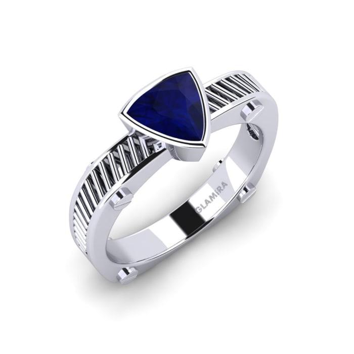 GLAMIRA Ring Andray