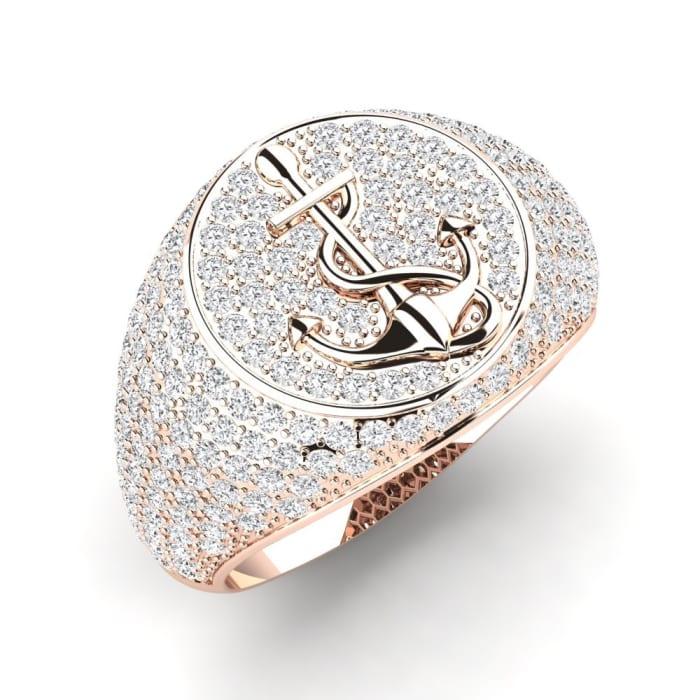 GLAMIRA Ring Artur