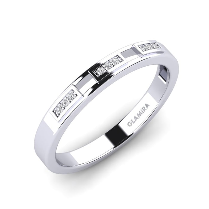 GLAMIRA Ring Buizel