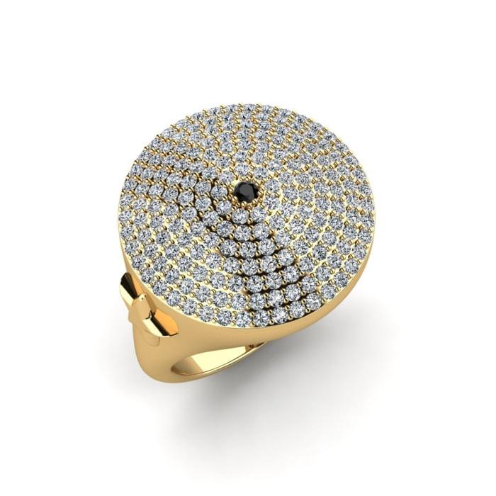 GLAMIRA Ring Phokas