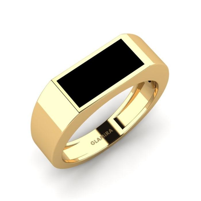 GLAMIRA Ring Benigno