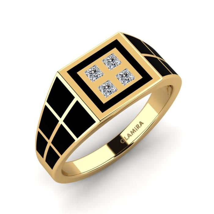 GLAMIRA Ring Cade