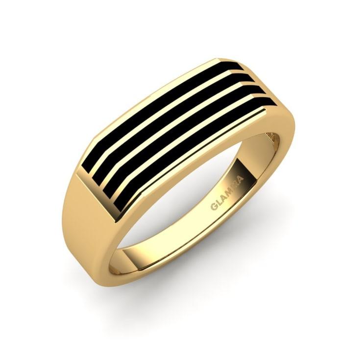 GLAMIRA Ring Madness