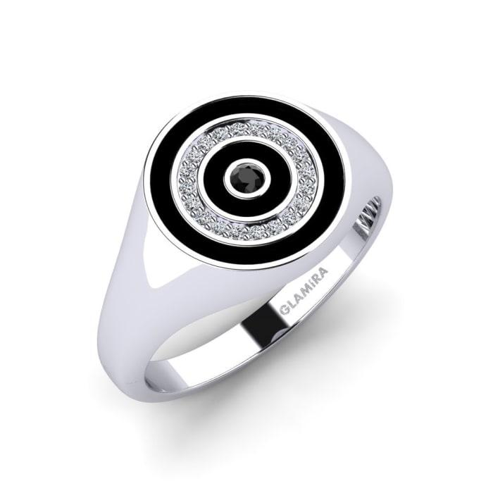 GLAMIRA Ring Sigrun