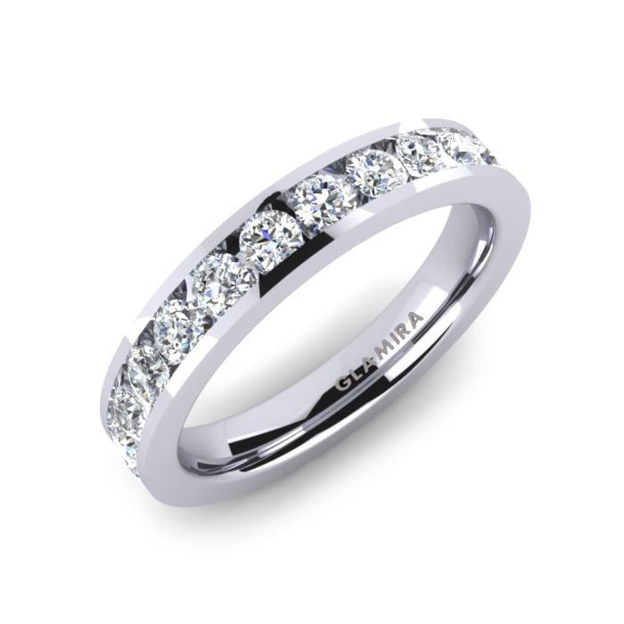GLAMIRA Ring Martha