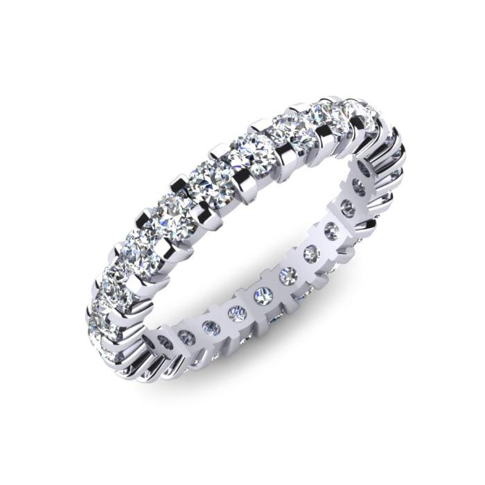 GLAMIRA Ring Sarah