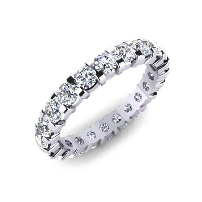 GLAMIRA Ring Bonnie
