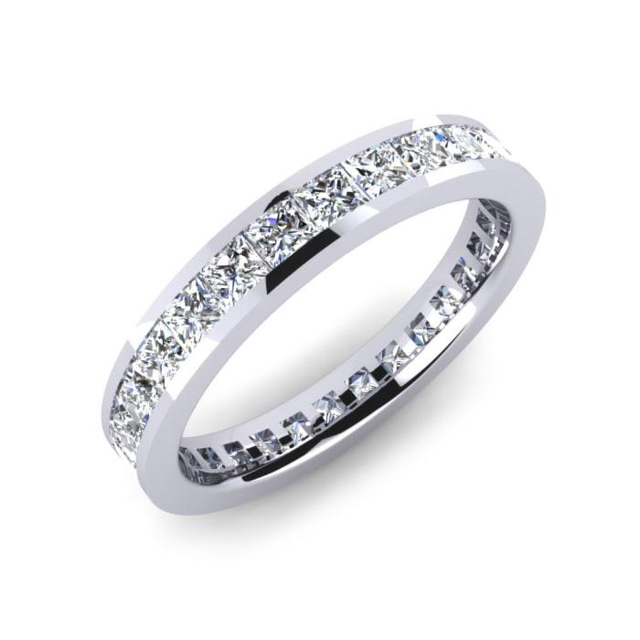 GLAMIRA Ring Jill