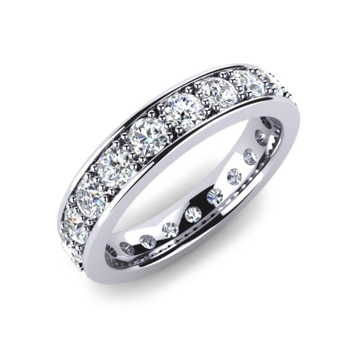 GLAMIRA Ring Mandy