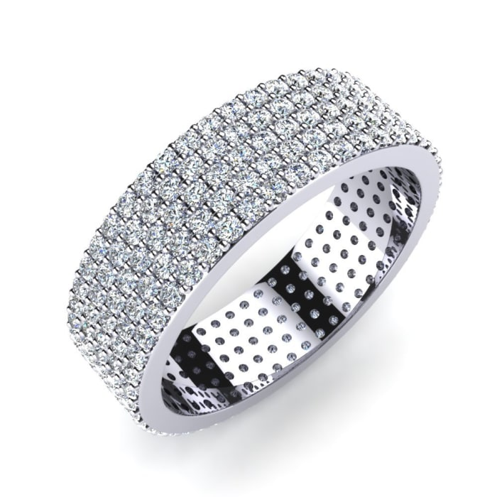 GLAMIRA Ring Sofi
