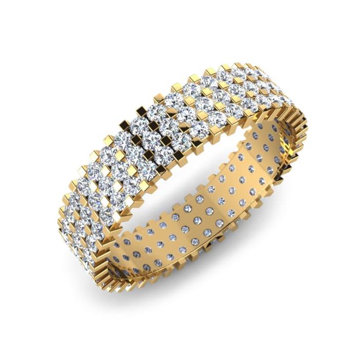GLAMIRA Ring Bianca