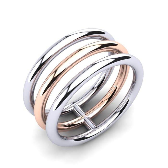 GLAMIRA Knuckle Ring Adria