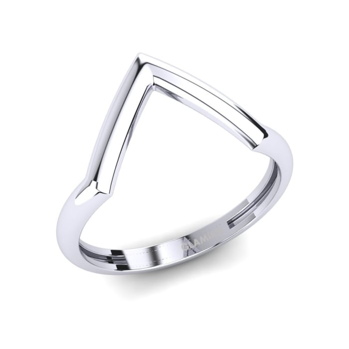 GLAMIRA Ring Cannestee