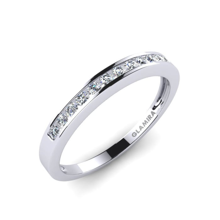 GLAMIRA Diamonds Ring Olivia