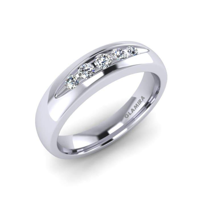 GLAMIRA Ring Mary