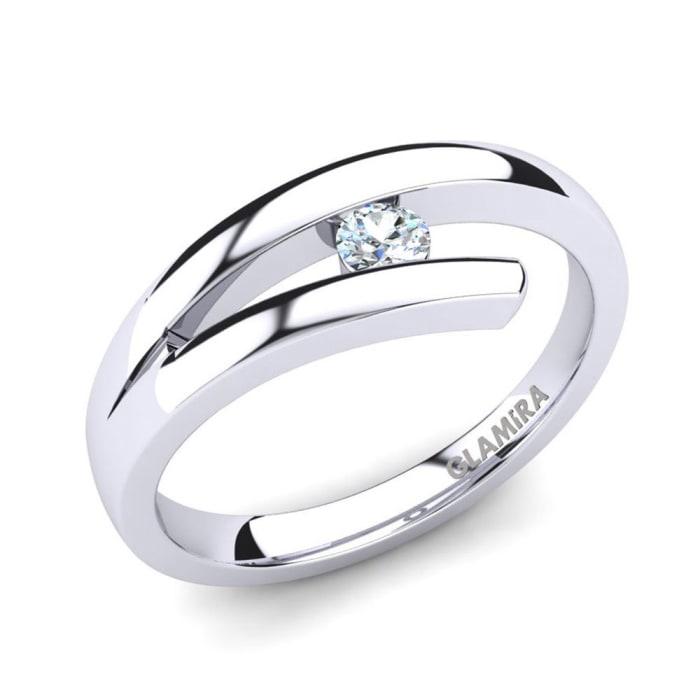 GLAMIRA Ring Clara